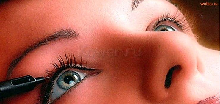 Перманентный макияж татуаж permanent makeup tattoo  Google