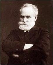 К истории психологии как науки