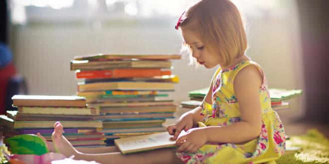 Как научить ребенка выговаривать буквы