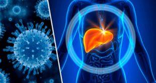 Как лечить вирусный гепатит С