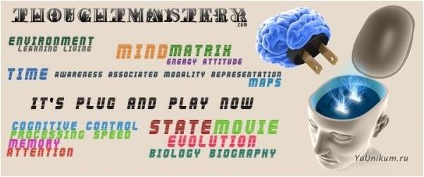 Методы психологии